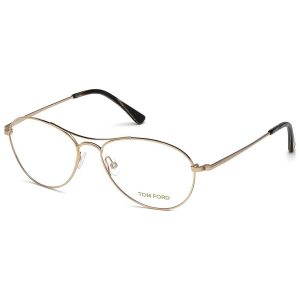 tom ford ft5330 028 (1)