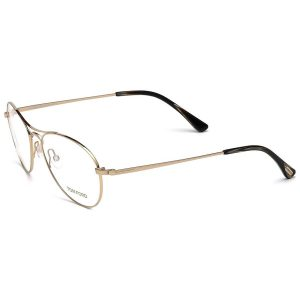 tom ford ft5330 028 (2)