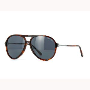 tom ford tf 254 54A (1)