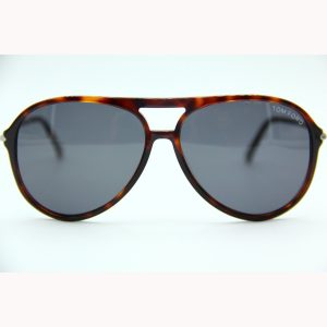 tom ford tf 254 54A (2)