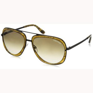 tom ford tf 469 41p (1)