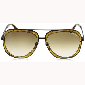 tom ford tf 469 41p (2)
