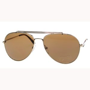 tom ford tf 497 28H (1)