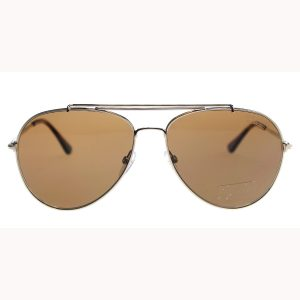 tom ford tf 497 28H (3)