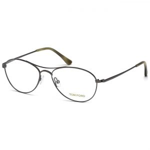 tom ford tf5330 012 (1)