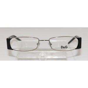 DOLCE & GABBANA DD 5021-B 061 (2)