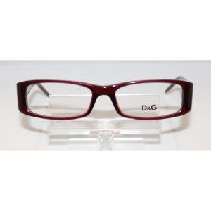 DOLCE GABBANA D&G 1103-B 615 (2)
