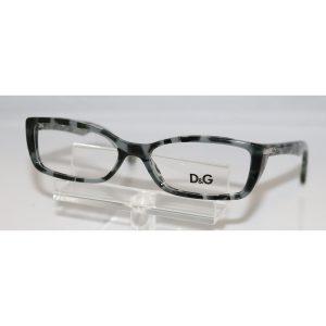 DOLCE & GABBANA D&G 1218 1779 (1)