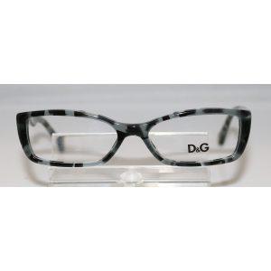 DOLCE & GABBANA D&G 1218 1779 (2)