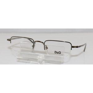 DOLCE & GABBANA DG 5057 04 (1)