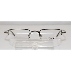 DOLCE & GABBANA DG 5057 04 (2)