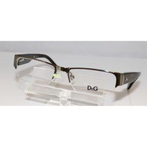 DOLCE GABBANA D&G 5074 090 (1)