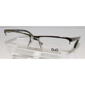 DOLCE & GABBANA D&G 5104 1071 (1)