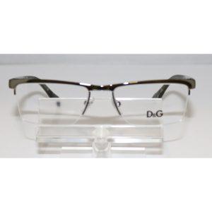 DOLCE & GABBANA D&G 5104 1071 (2)