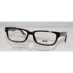 Dolce & Gabbana DD 1244 502 (1)