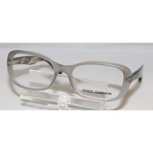 Dolce & Gabbana D&G DD 1247 2598 (1)