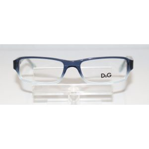 DOLCE & GABBANA DG1188 1677 (2)