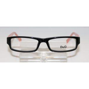 Dolce & Gabbana D&G 1168 1502 (2)