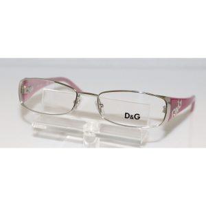Dolce & Gabbana DG 5037 101 (1)