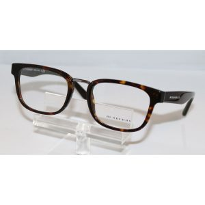 BURBERRY BE 2279 3002 (1)