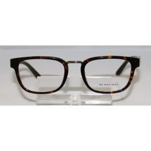 BURBERRY BE 2279 3002 (2)