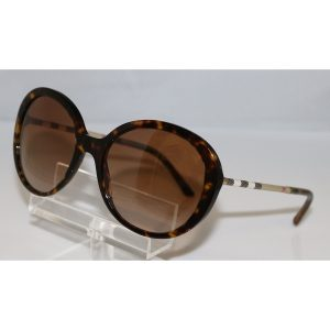BURBERRY BE4239Q 300213 (1)