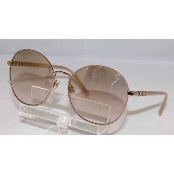 Burberry BE 3094 12587I (1)