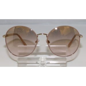 Burberry BE 3094 12587I (2)