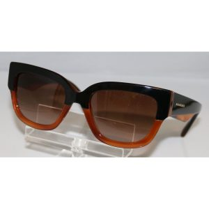 Burberry BE 4252 365013 (1)