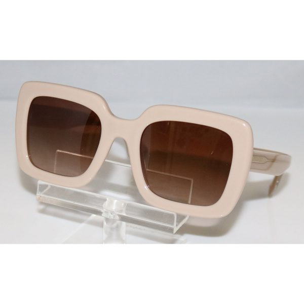 Burberry BE 4284 379313 (1)