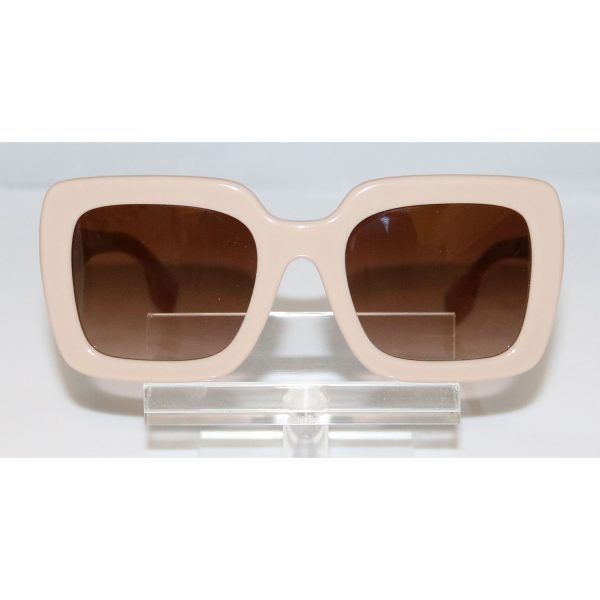 Burberry BE 4284 379313 (2)