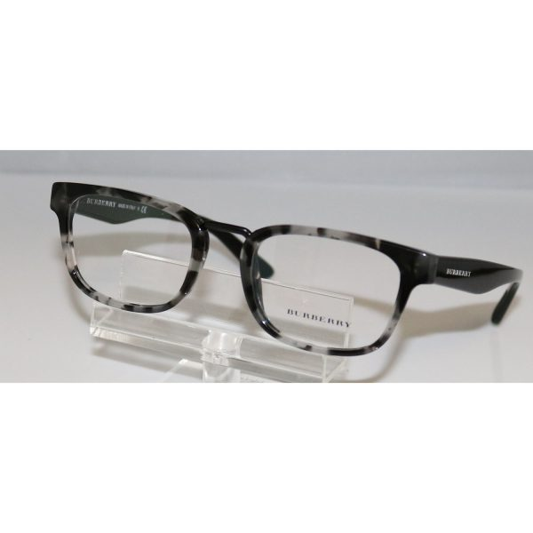 Burberry BE2279 3748 (1)