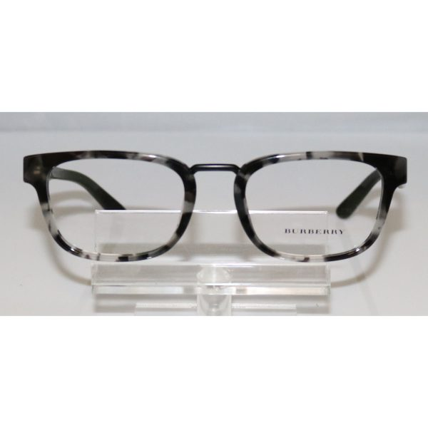 Burberry BE2279 3748 (2)