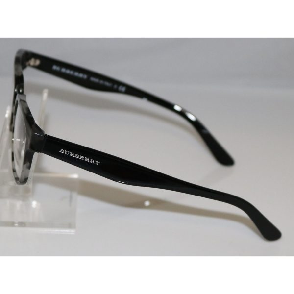 Burberry BE2279 3748 (3)