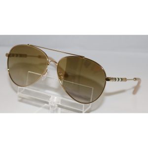 Burberry BE3092Q 11456E (1)