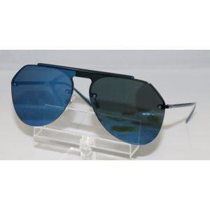 Dolce & Gabbana 0DG 2213 132755 (1)