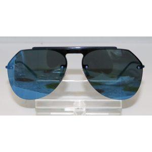Dolce & Gabbana 0DG 2213 132755 (2)