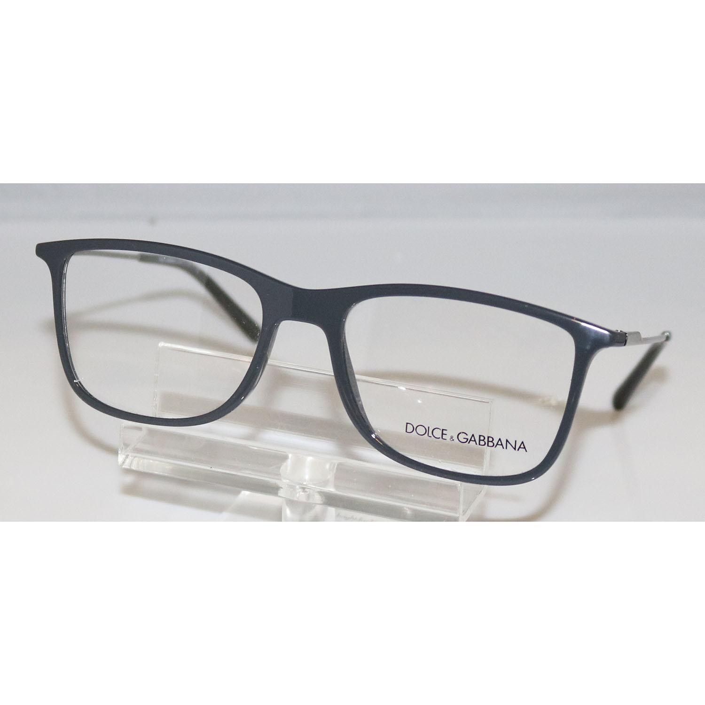 Eyeglasses Dolce /& Gabbana DG 5024 3101 GREY