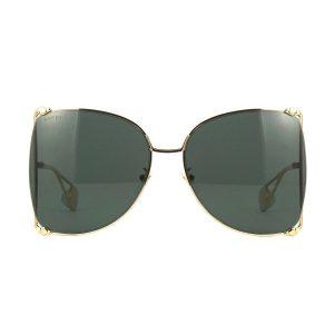 Gucci GG0252S 005 (6)