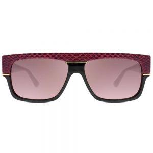 Gucci GG0483S 004 (2)