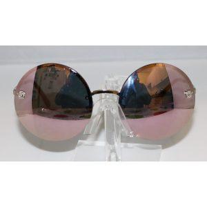Versace VE 2176 10005R (2)