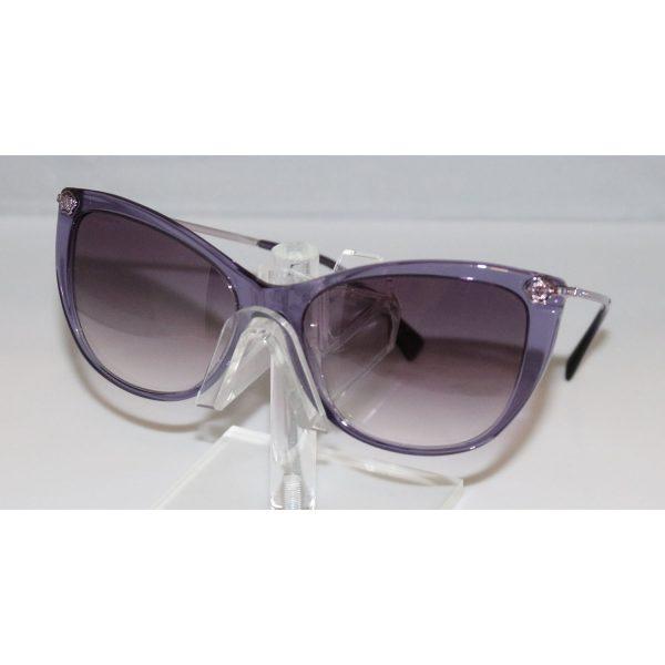 Versace VE 4345B 516036 (1)