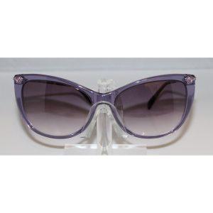 Versace VE 4345B 516036 (2)
