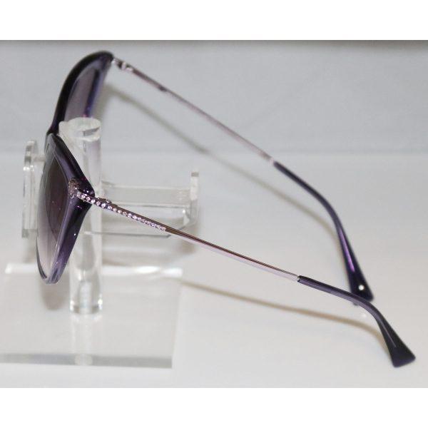 Versace VE 4345B 516036 (3)