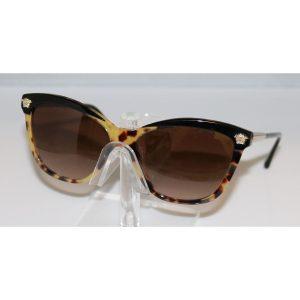 Versace VE4313 517713 (1)