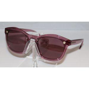 Versace VE4350 52746G (1)