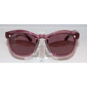 Versace VE4350 52746G (2)