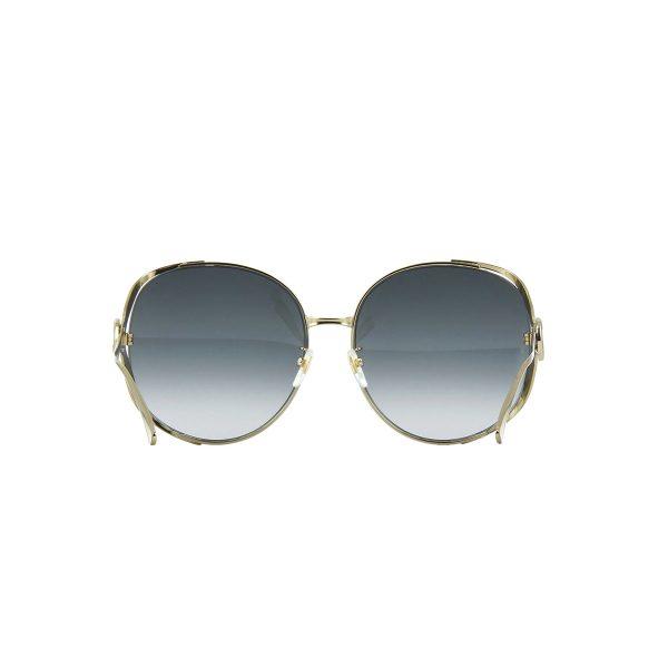 Gucci GG0225S 001 (6)
